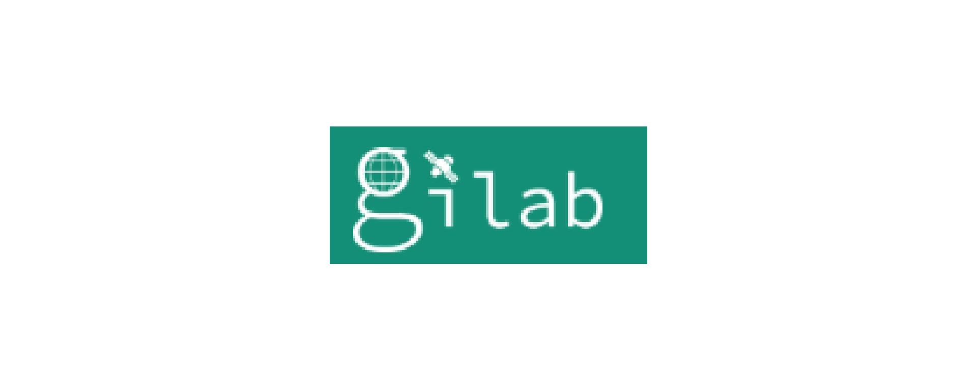 GILAB partner
