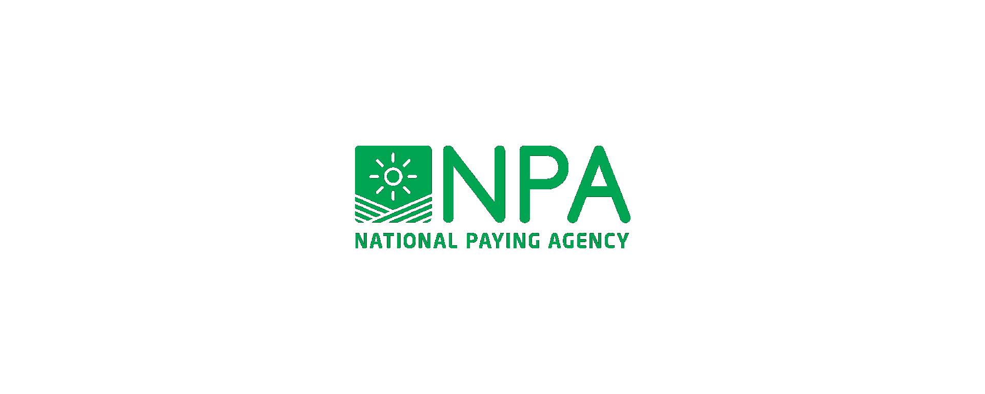 NPA partner