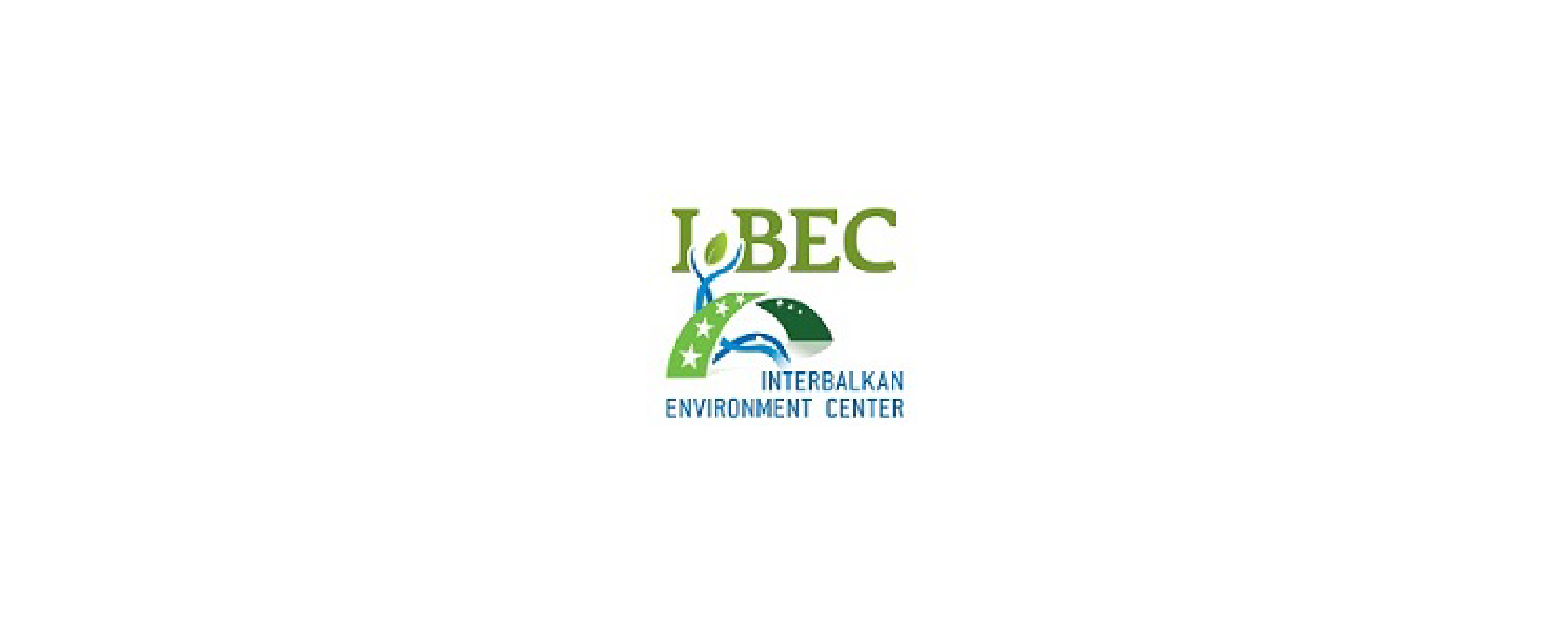 i-BEC partner